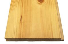 パイン木材