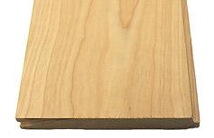 カバザクラ木材