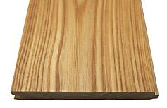 タモ(アッシュ)木材