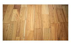 クルミ(ウォールナット)木材
