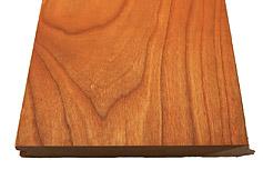 アメリカンブラックチェリー木材