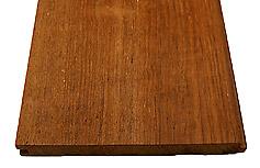 チーク木材
