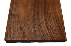 ブラックウォールナット木材